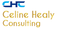 Celine Healy Consulting